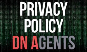 Privacy Policy DN Agents